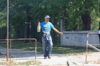 un-roman-fericit-05