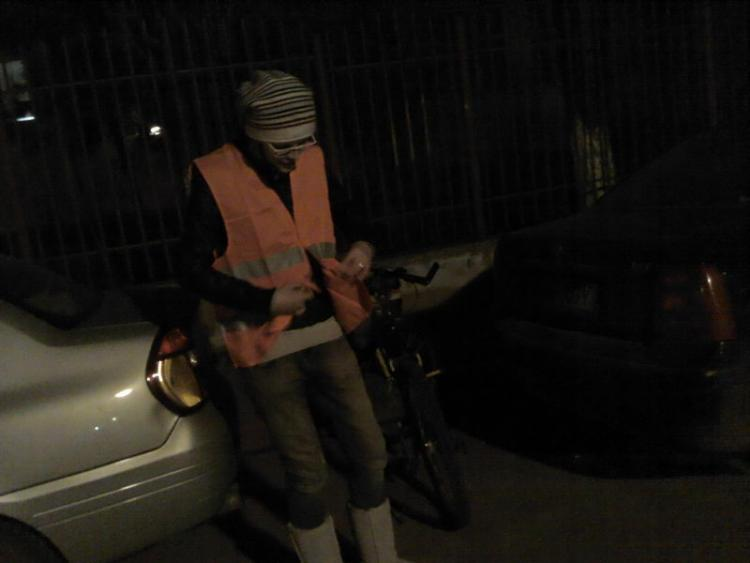damiana-bicicleta-noaptea_01