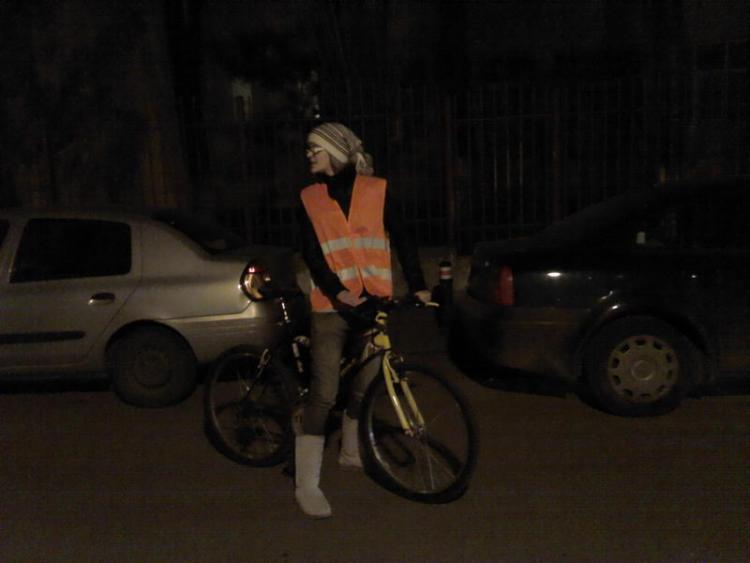 damiana-bicicleta-noaptea_03