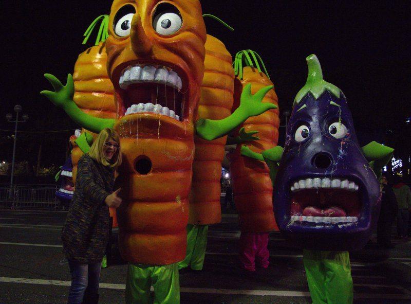 Nice-Carnival-2014-Parade-of-lights-February-2014-Corso-Carnavalesque Illumine-Carnaval-Roi-de-la-Gastronomie-07