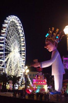 Nice-Carnival-2014-Parade-of-lights-February-2014-Corso-Carnavalesque Illumine-Carnaval-Roi-de-la-Gastronomie-02