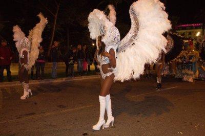 Nice-Carnival-2014-Parade-of-lights-February-2014-Corso-Carnavalesque Illumine-Carnaval-Roi-de-la-Gastronomie-03