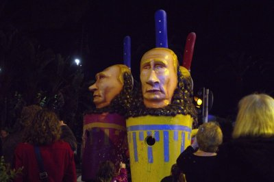 Nice-Carnival-2014-Parade-of-lights-February-2014-Corso-Carnavalesque Illumine-Carnaval-Roi-de-la-Gastronomie-04