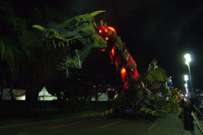 Nice-Carnival-2014-Parade-of-lights-February-2014-Corso-Carnavalesque Illumine-Carnaval-Roi-de-la-Gastronomie-08
