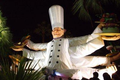 Nice-Carnival-2014-Parade-of-lights-February-2014-Corso-Carnavalesque Illumine-Carnaval-Roi-de-la-Gastronomie-10