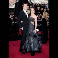 armie-hammer-and-elizabeth-chambers