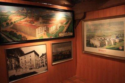 fabrica-de-bere-muzeu-stiegl-salzburg-13