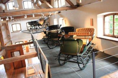 fabrica-de-bere-muzeu-stiegl-salzburg-14