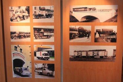 fabrica-de-bere-muzeu-stiegl-salzburg-15