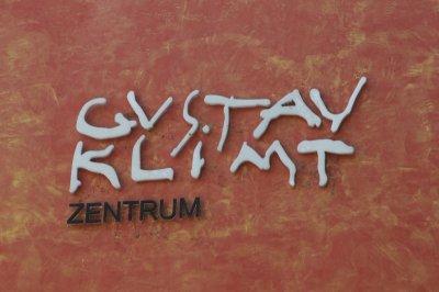 Gustav Klimt Centre Attersee 03