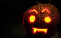 halloween-pumpkin-4