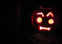 halloween-pumpkin-7