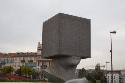muzeul-de-arte-morderne-si-contemporane_nisa_02