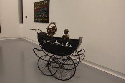 muzeul-de-arte-morderne-si-contemporane_04