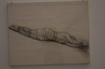 muzeul-de-arte-morderne-si-contemporane_14