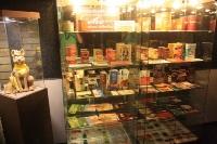 muzeul-de-ciocolata-din-praga-poze-02