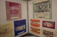 muzeul-de-ciocolata-din-praga-poze-05