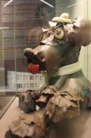 muzeul-de-ciocolata-din-praga-poze-07