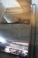 poze-muzeul-mercedes-benz-stuttgart-germania-07