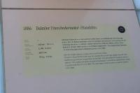 poze-muzeul-mercedes-benz-stuttgart-germania-10