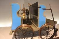 poze-muzeul-mercedes-benz-stuttgart-germania-13