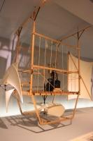 poze-muzeul-mercedes-benz-stuttgart-germania-14