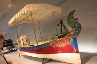 poze-muzeul-mercedes-benz-stuttgart-germania-15