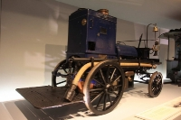 poze-muzeul-mercedes-benz-stuttgart-germania-17