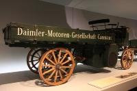 poze-muzeul-mercedes-benz-stuttgart-germania-20