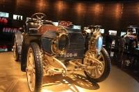 poze-muzeul-mercedes-benz-stuttgart-germania-25