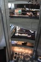 poze-muzeul-mercedes-benz-stuttgart-germania-27