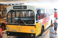 poze-muzeul-mercedes-benz-stuttgart-germania-28
