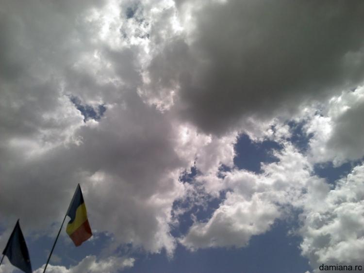 2011-06-26_12-36-35_132