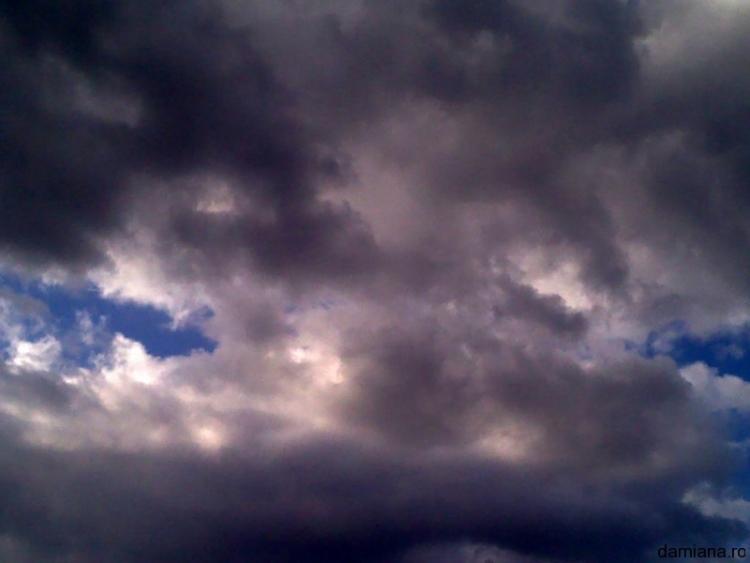 2011-06-26_18-31-52_233