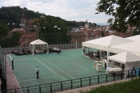 nunta-stadion-tampa-brasov-01