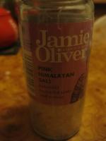 paine-facuta-acasa-04-sare_pink_jamie_oliver_resize