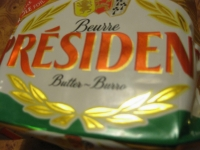 paine-facuta-acasa-07-unt_president_resize