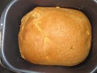 paine-facuta-acasa-10-_resize