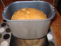 paine-facuta-acasa-11-_resize