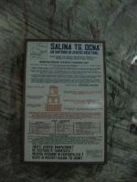 salina-targu-ocna-poze-damiana-09