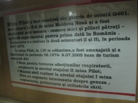 salina-targu-ocna-poze-damiana-17