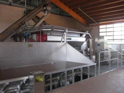 la-tenuta-santome-italy-wine-degustare-09