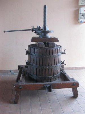 la-tenuta-santome-italy-wine-degustare-12