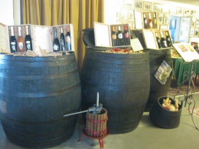 la-tenuta-santome-italy-wine-degustare-15