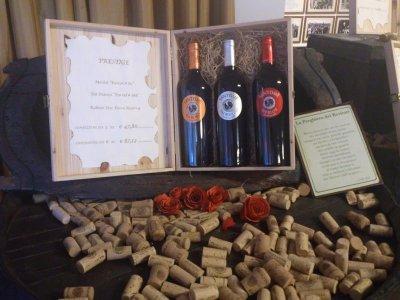 la-tenuta-santome-italy-wine-degustare-16