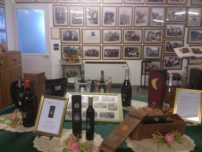 la-tenuta-santome-italy-wine-degustare-17