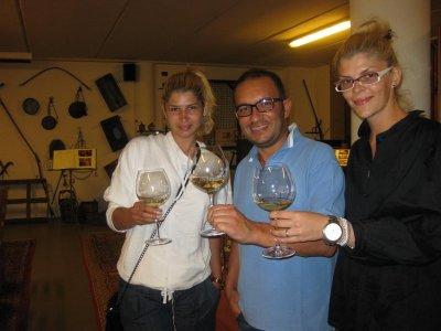 la-tenuta-santome-italy-wine-degustare-21
