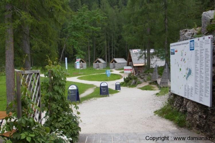 Schönbergalm - Nature Park - Oberösterreich 22