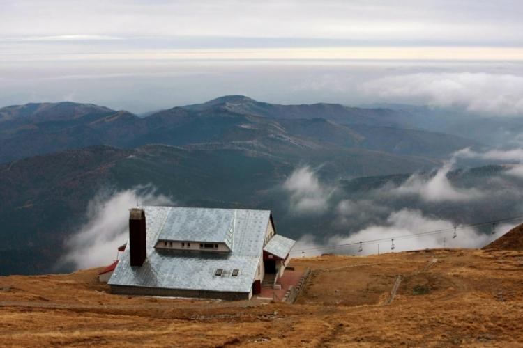 poze-sinaia-noiembrie-2011-cota-02