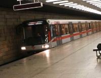 transport-public-in-praga-metro-bus-02